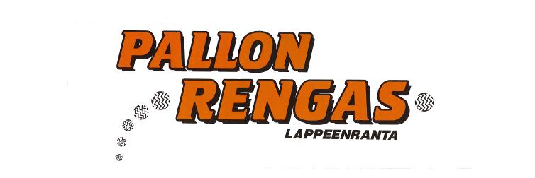 Pallon Rengas Oy